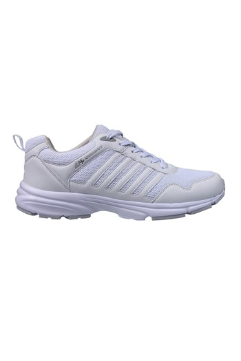 Mp WomenS White Running Shoes 211-6803ZN 650