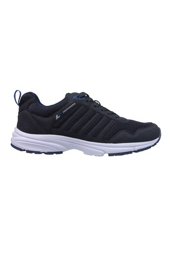 Mp WomenS Navy Blue Running Shoes 211-6803ZN 300